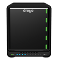 Picture for category Drobo Direct Attached