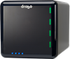 Picture of Drobo