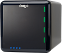 Picture for category Drobo