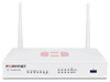 Picture of Fortinet FWF-30E-BDL