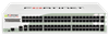 Picture of FG-280D-POE-BDL-900-24